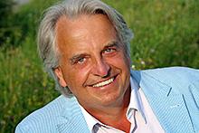 Clemens Kuby, Selbstheilung, mental healing, Seelenschreiben, Kubymethode