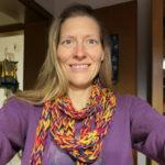 Sonja Watt, Rohkost, Natürlich Lernen, Hunde, Naturmentoring, Seminare, Webinare